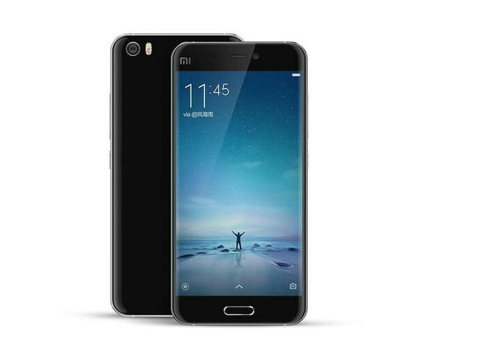 Xiaomi-Mi5-Precio-oficial-1