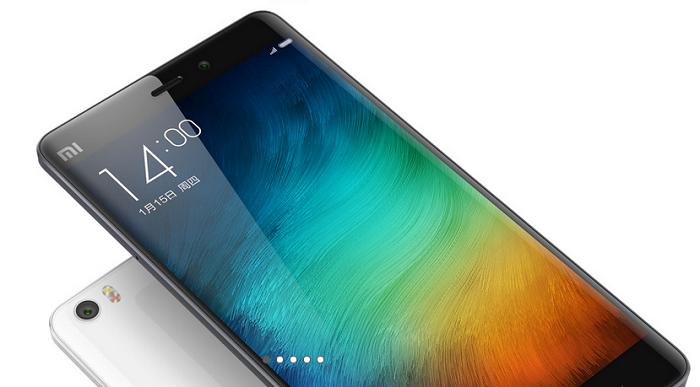 Xiaomi-Mi5-Precio-oficial