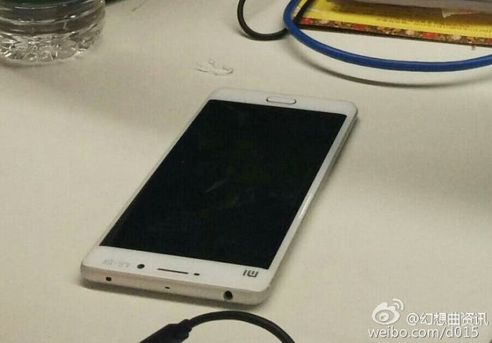 Xiaomi-Mi5-jpg