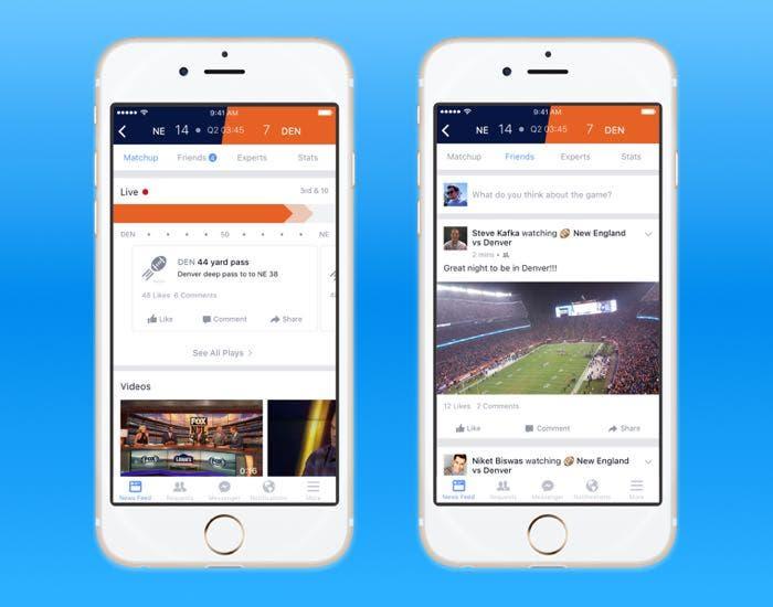 facebook-sports-stadium1