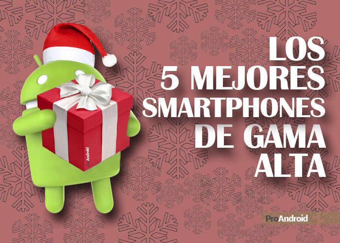 mejor-smartphone-gama-alta