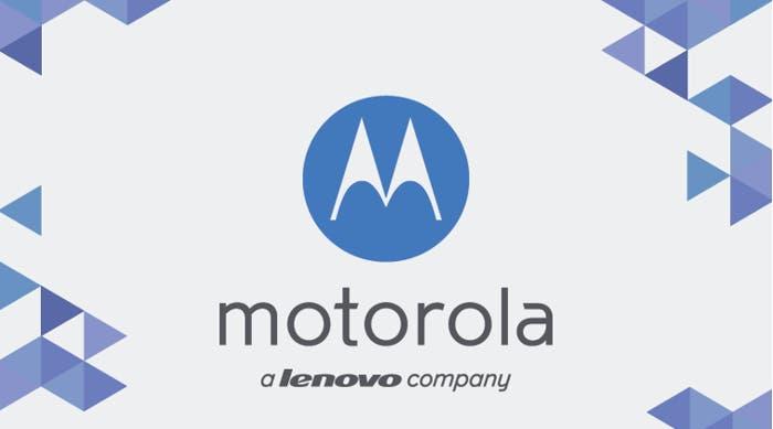 motorola2222
