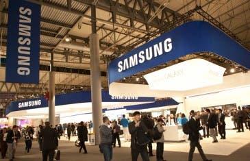 Samsung Galaxy S7 en dos versiones se deja ver en India