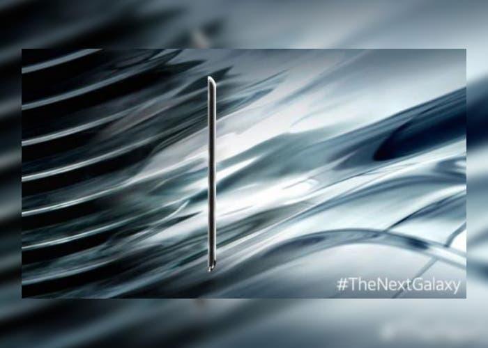 Samsung Galaxy S7 y S7 Edge, ahora con más batería y MicroSD