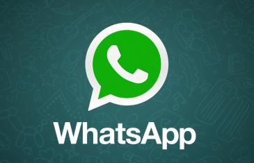 Whatsapp gratis para todos oficialmente, plantando cara a sus rivales