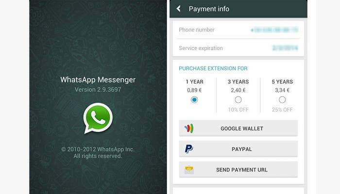 whatsapp-gratis-oficial