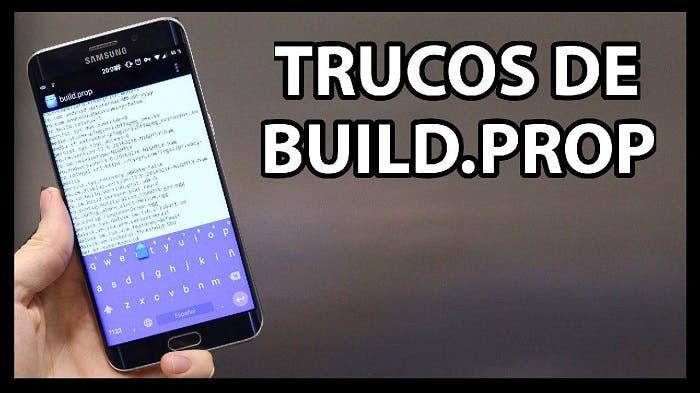 BUILD.PROP