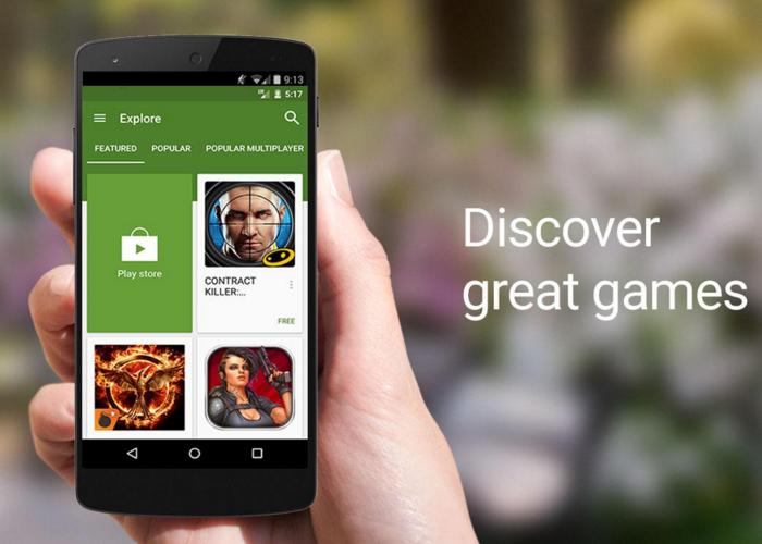 Google-Gamer-ID-1