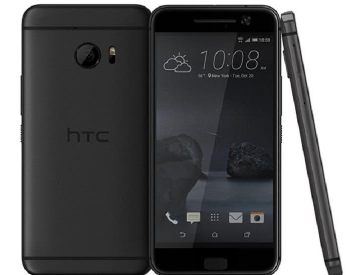 HTC-One-M10-camaras
