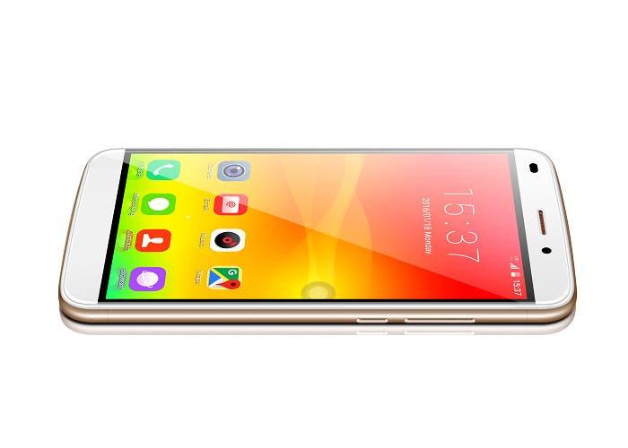 HaierPhone V4 (1)