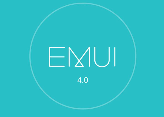 Huawei-p8-EMUI-4