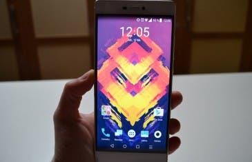Instala el nuevo launcher de Sony en tu smartphone