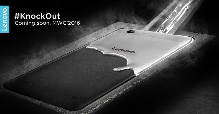 Lenovo-MWC-2016-1