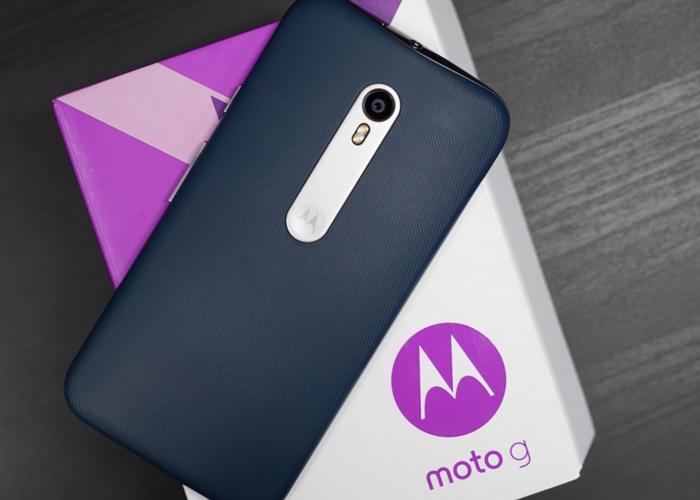 Marshmallow-Moto-G-2015