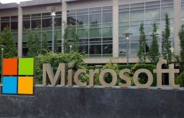 Swiftkey es adquirida por Microsoft a cambio de 250M dolares