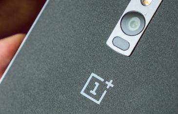 El OnePlus 3 ya está en camino, ¿cuándo llegará?