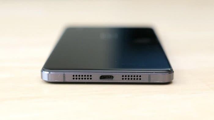 OnePlus-3(01)