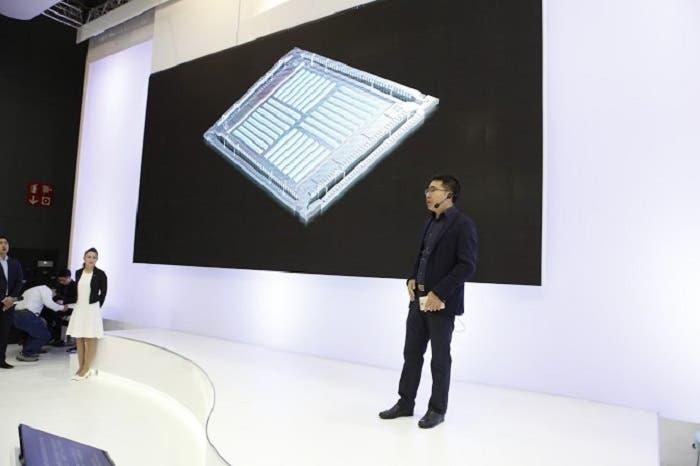 SmartSensor Image Stabilization- OPPO