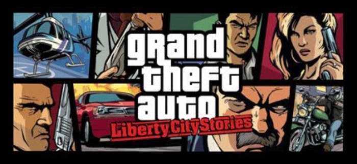 Trucos-GTA-Liberty-City-Stories