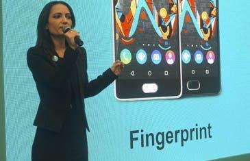 Wiko presenta tres nuevas gamas apostando por el diseño