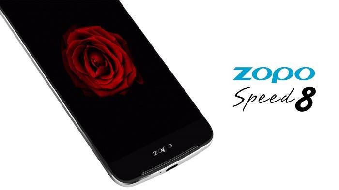 Zopo-Speed-8-filtracion-1