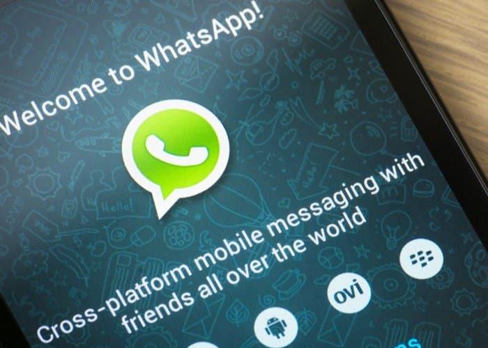 actualizacion-whatsapp-iconos-portada