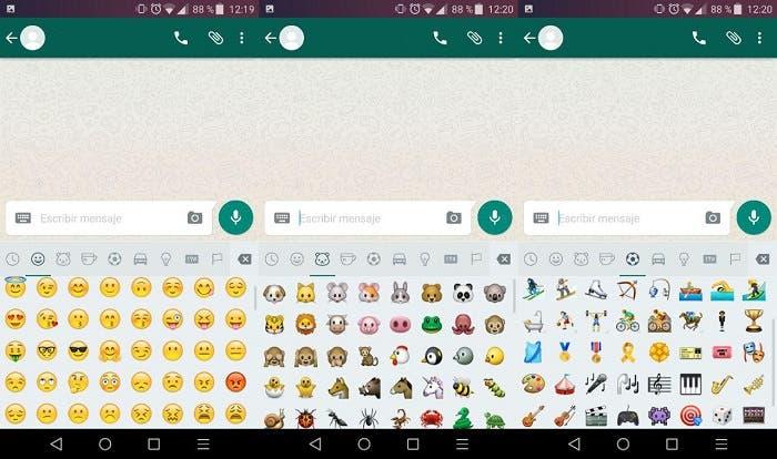 actualizacion-whatsapp-iconos