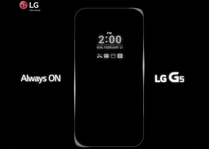 allways-on-lg-g5