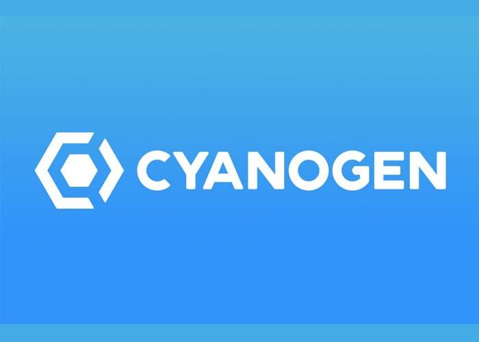 cyanogen-mod