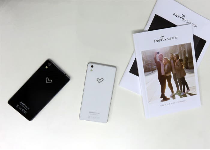 energy-phone-pro-4g