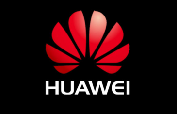 Huawei P9, se filtra una imagen real