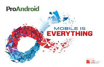 Agenda Mobile World Congress 2016: el evento del año