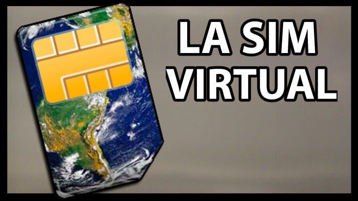 sim virtual