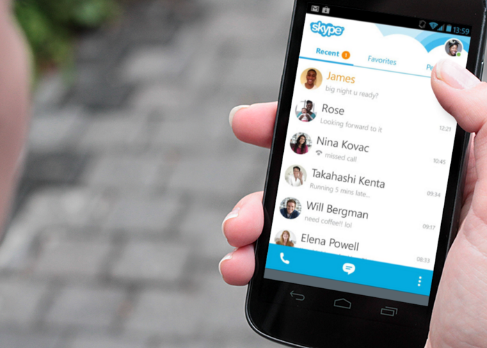 skype-grupal-android