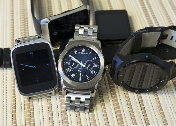 smartwatch-700x500