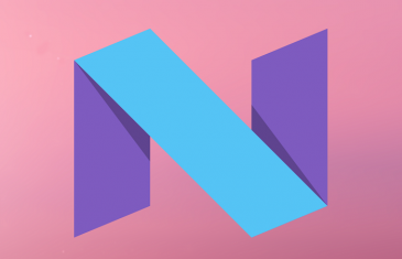 Android N Preview, ¿dónde queda Marshmallow?