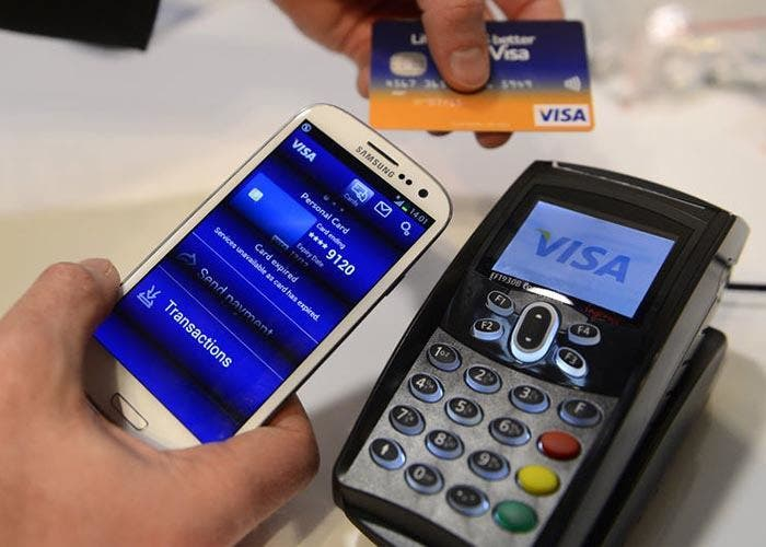 Android-Pay-pagos-moviles