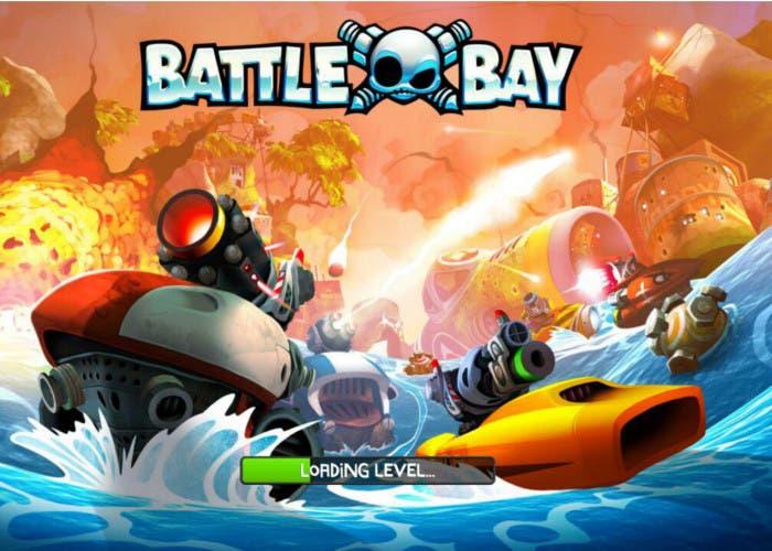 Battle-bay-juego