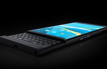 BlackBerry, la primera en lanzar actualizaciones de seguridad mensualmente