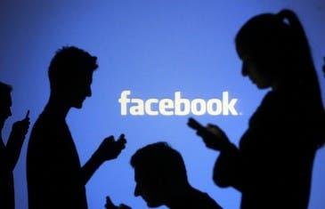 Facebook para Android ya admite fotos en HD
