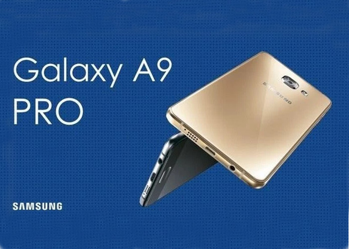 GalaxyA9PRoportada