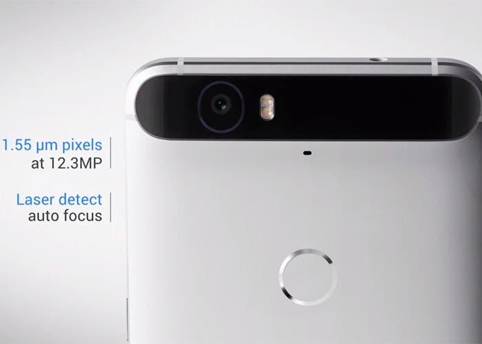 Google-Nexus-6P-cmara-caractersticas
