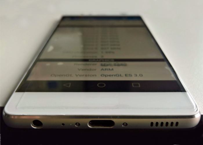 Huawei-P9-Leaked-1