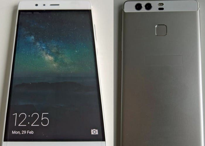 Huawei-P9-Leaked