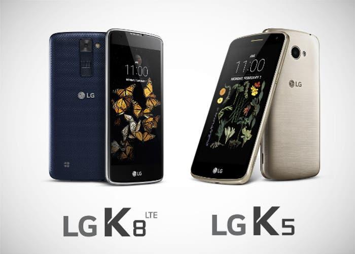 LGK8andK55B201603150856493015D-1600x835-700x500