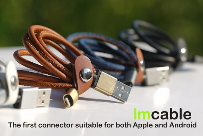 LMcable-Android-iPhone-iPad-connector-2
