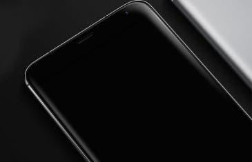 Meizu Pro 6 también contará con 6 GB de RAM