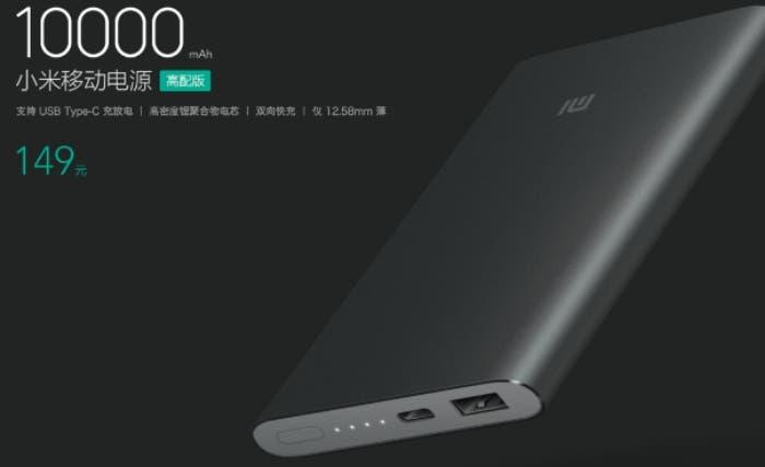 Nueva-Xiaomi-PowerBank_2