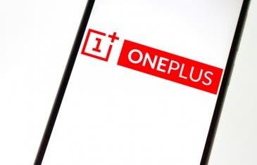 ¿Qué veremos en el OnePlus 3? Los fans de OnePlus alzan la voz