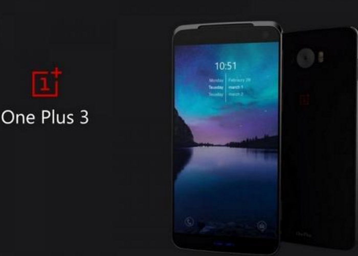 OnePlus-3-Concept-Images
